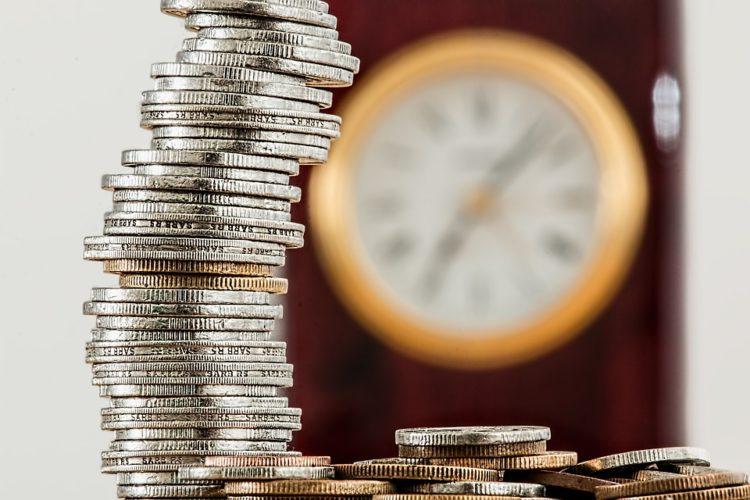 Les ratios financiers : les points essentiels à savoir
