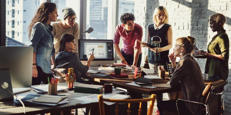 Comment faire son business plan ? Comment construire son business plan ?