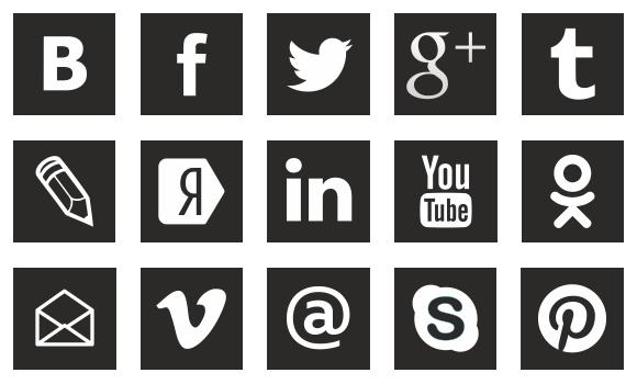 Réseaux sociaux : lequel choisir ?