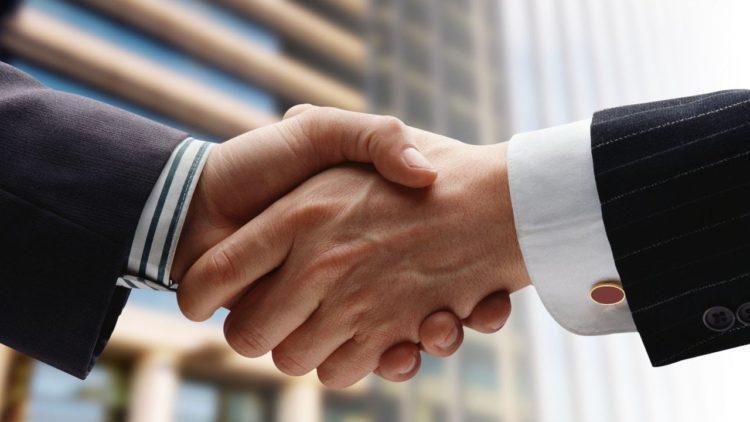 Bien choisir son associé pour la création d'entreprise