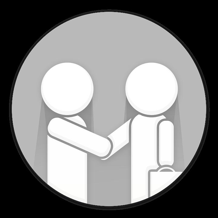 Réussir à fidéliser sa clientèle : les secrets