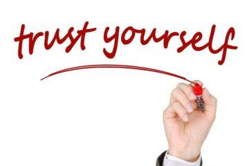 augmenter sa confiance en soi