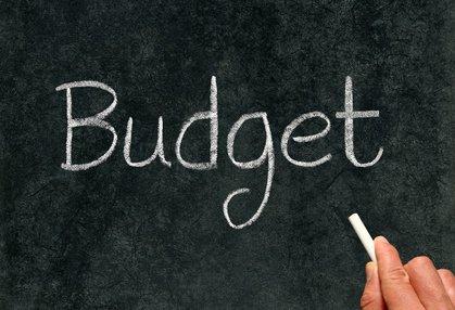 Business plan : projections financières