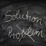 Le CRM : un atout pour le développement de la clientèle d'une entreprise