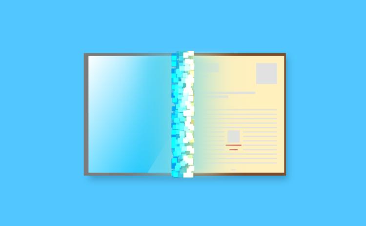 Les annuaires professionnels ou grand public papier dans le marketing