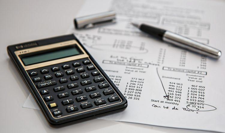 La gestion de la paie vue par l'entrepreneur