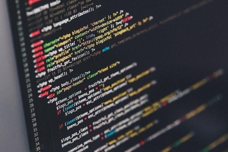 50 idées de business : développement logiciel de service ou SAAS