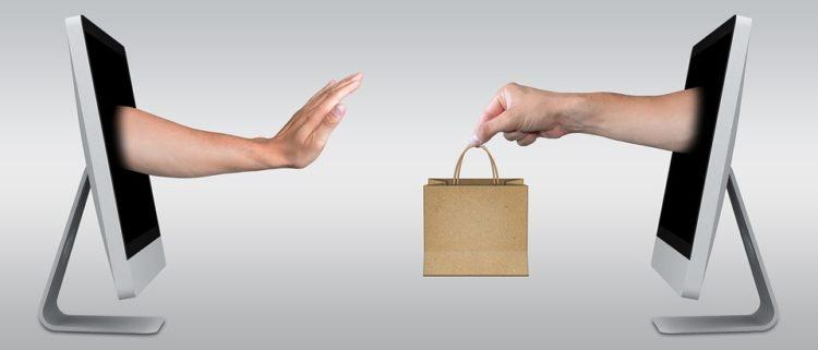 50 idées de business : Ecommerce ou vente en ligne