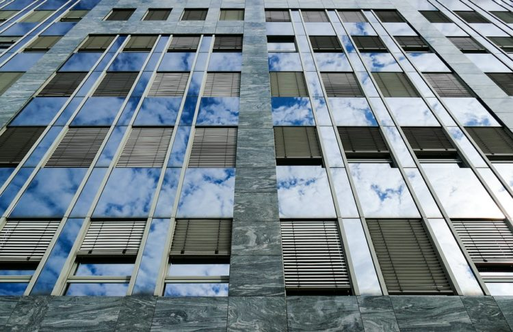 50 idées de business: la promotion immobilière