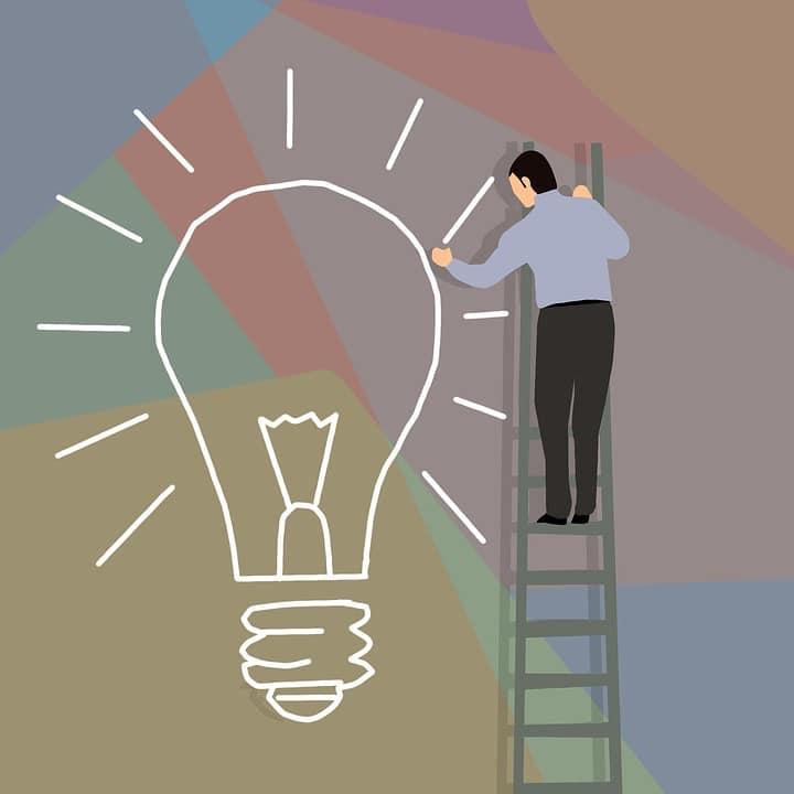 Creation entreprise : Les étapes de la création d'entreprise ?