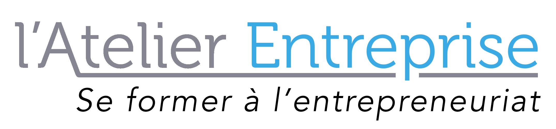 L'Atelier Entreprise