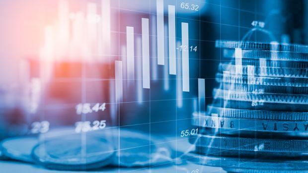 Les 6 étapes pour réaliser son prévisionnel financier