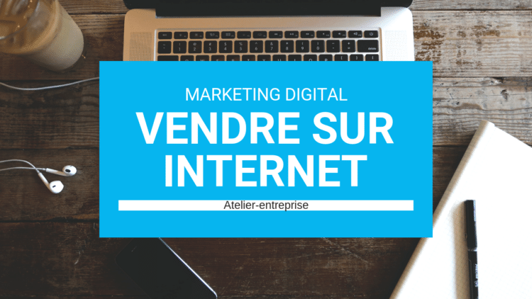 Comment automatiser un business retable sur internet
