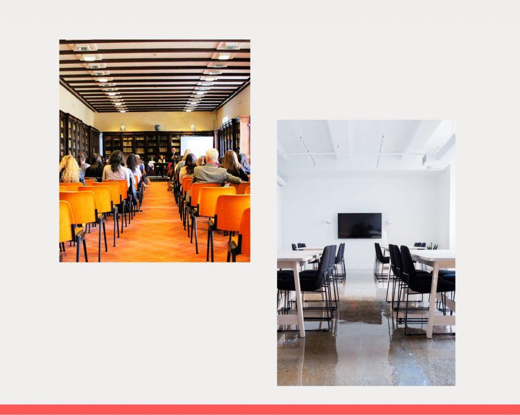 Prendre la parole en public : la gestuelle, la posture et la gestion de l'espace La gestuelle, la posture et la gestion de l'espace sont des techniques essentielles pour prendre la parole en public